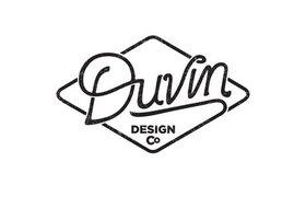 Duvin Design Co.