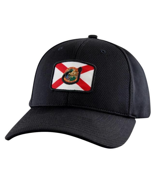 Avid Native Florida Snapback Hat
