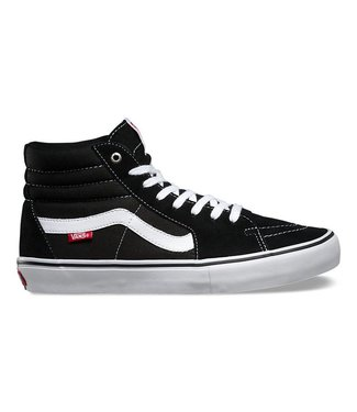 7910daabce1181 Search results for Vans - Drift House Surf Shop