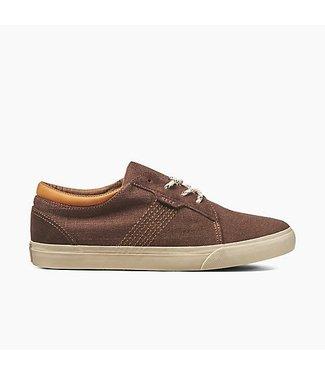 Reef Ridge TX Brown Shoes