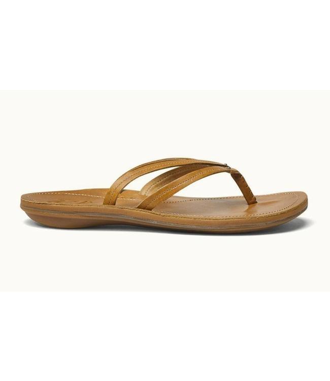 Olukai U'i Sahara Sandal