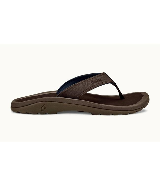 c400d475c016a1 Reef Marbea SL Sandals - Drift House Surf Shop