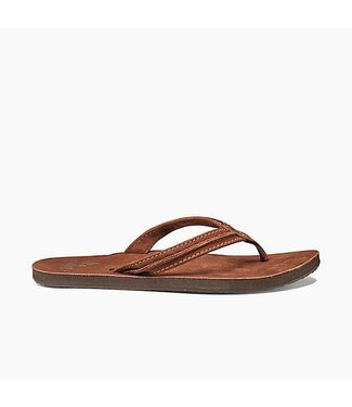 Reef Swing 2 Tobacco Sandals