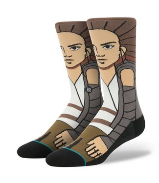 Stance Star Wars Awakened Crew Socks