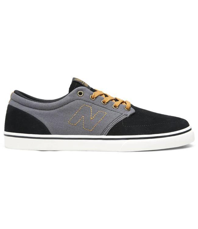 New Balance Numeric Numeric  345 x  Ben Horton Shoes
