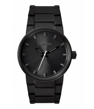 Nixon Cannon SS Watch