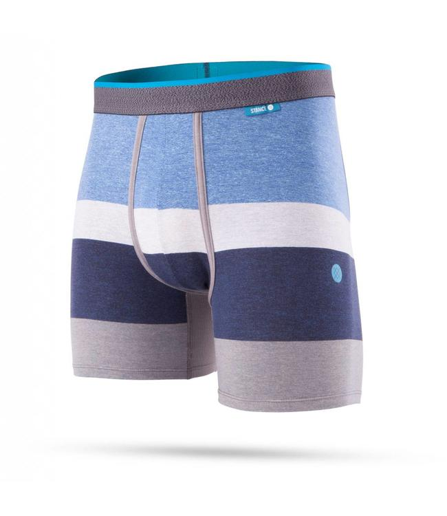 Stance Norm Blue Wholester Boxer Briefs