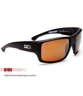 RCI Optics Power Plant H780 Polarized Sunglasses