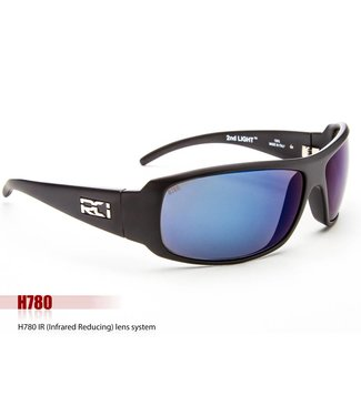 RCI Optics 2nd Light H780 Polarized Sunglasses