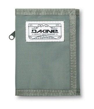 Dakine Vert Rail Slate Wallet