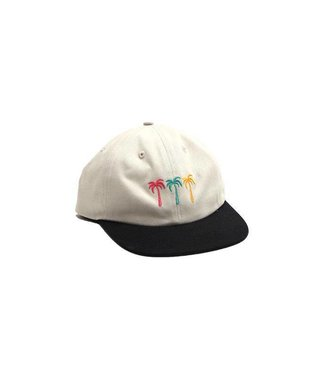 Duvin Design Co. Palm Party Hat
