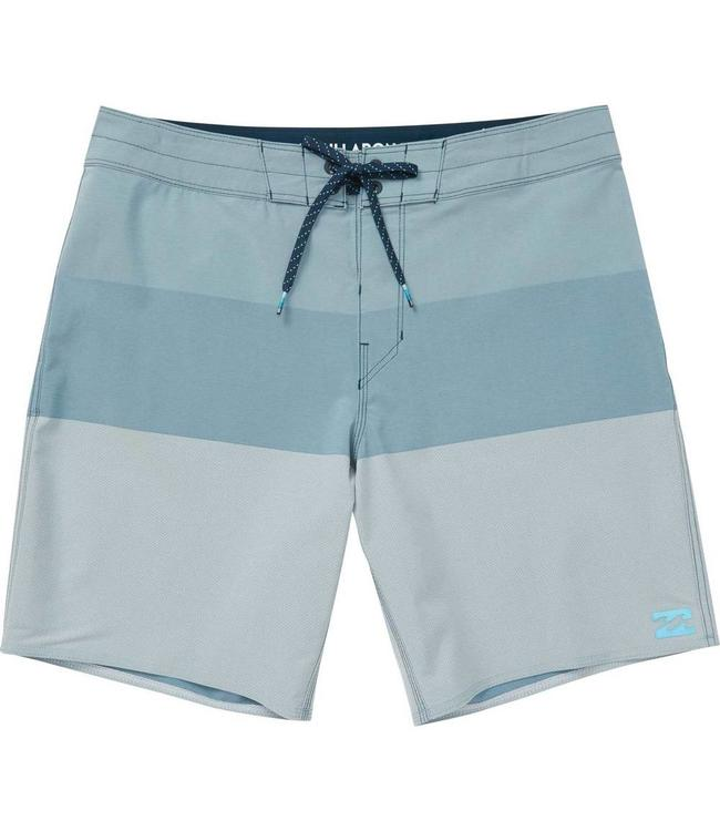 Billabong Tribong Airlite Harbor Blue Boardshort  2fc568969