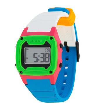 FREESTYLE Shark Classic Since 81' Watch