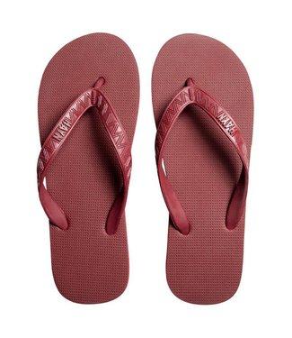 HAYN HAYN Li Hing Mui Mens Sandals