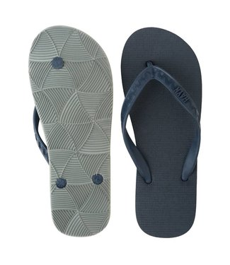 Tonal Collection Charcoal Mens Sandals