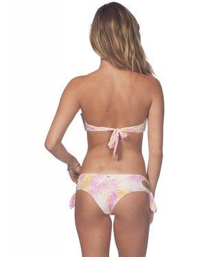 Rip Curl Palomino Luxe Hipster Bikini Bottom