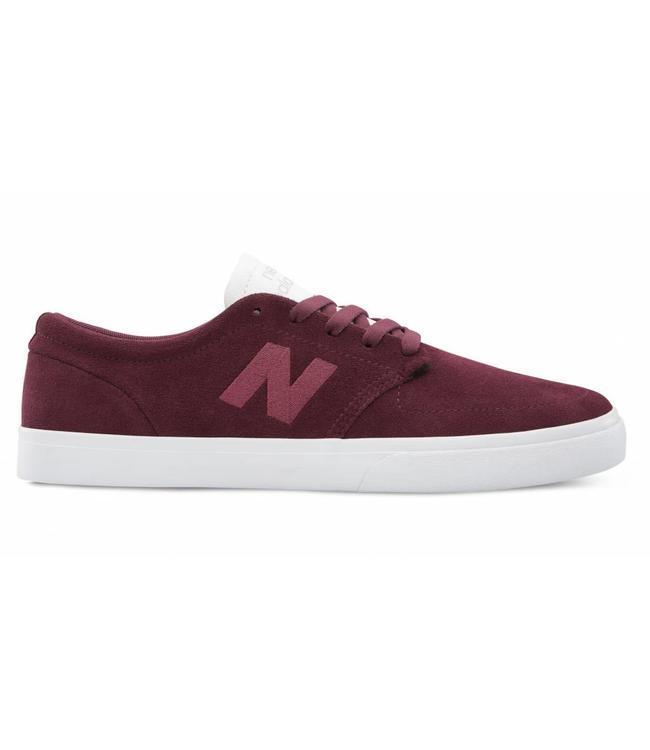 new balance nm345