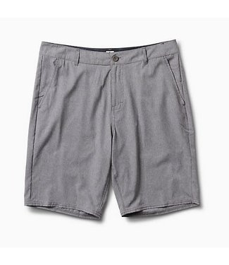 Reef Grey Estate 2.0 Shorts