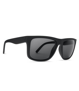 Electric Swingarm XL OHM Sunglasses
