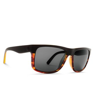 Electric Swingarm Darkside Tort OHM Grey Sunglasses
