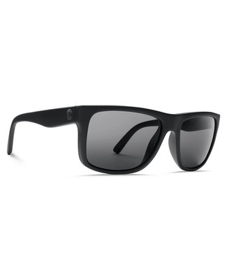 528d4b34bc Electric Swingarm Matte Black OHM Polar Grey Sunglasses