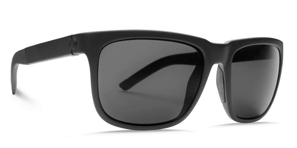 1f4405309e6 Electric Knoxville XL S-Line Matte Black OHM Polar Grey Sunglasses ...