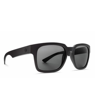Electric Zombie OHM Polarized Sunglasses