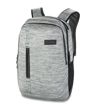 Dakine Network Circuit Backpack