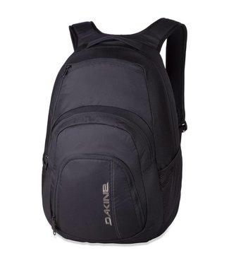 Dakine Campus Backpack