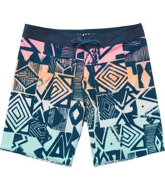 Billabong Sundays Airlite Mint Boardshorts