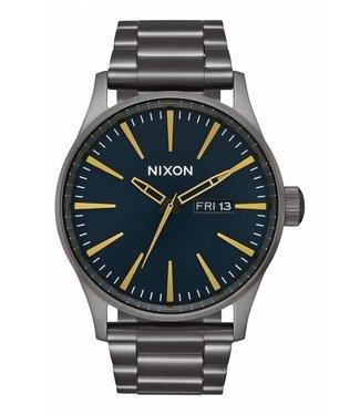 Nixon Sentry SS Watch