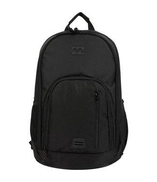 Billabong Command Stealth Backpack