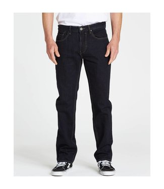 Billabong Fifty Saltwater Rinse Denim Jeans