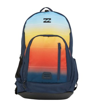 Billabong Command Sunset Backpack