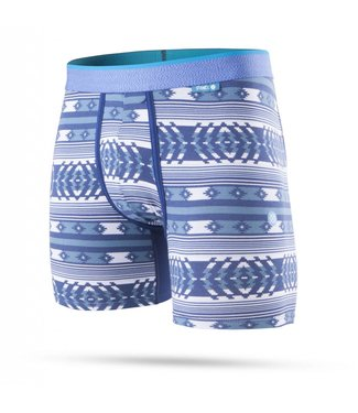 Stance Lightning Blue Wholester Boxer Brief