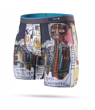 Stance Basquiat Boxer Brief