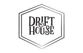Drift House