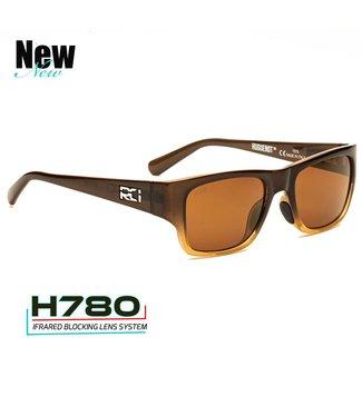 RCI Optics Huguenot H780 Polarized Sunglasses