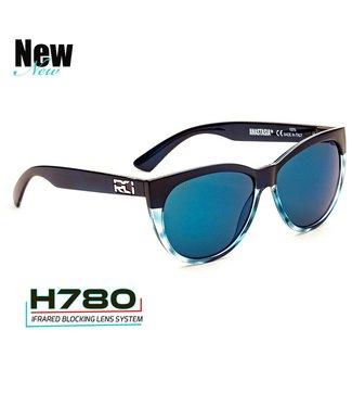 RCI Optics Anastasia H780 Polarized Sunglasses