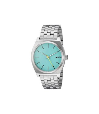 Nixon Time Teller 37mm Watch