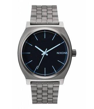Nixon Time Teller 37mm Watch