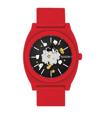 Nixon x Disney Dust Up Time Teller P