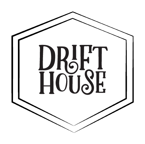 9cfd298adc7692 Collection - Drift House Surf Shop