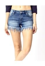 Bella  Denim Shorts