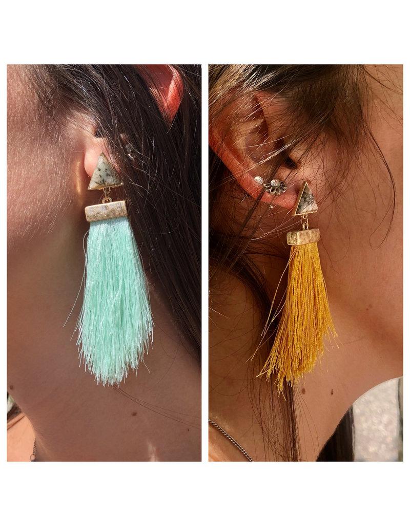 Super Cute Earrings