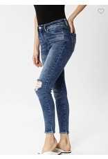 Khloe High Rise Jeans
