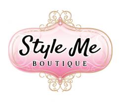 Style Me Boutique