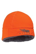 Ballistic Beanie Blaze Orange One Size Fits All