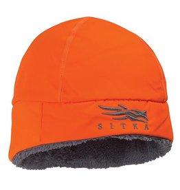 Ballistic Beanie Blaze Orange One Size Fits All