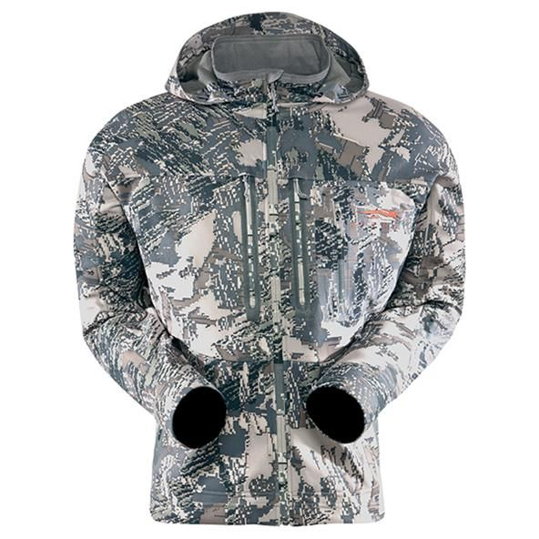SITKA GEAR Sitka Jetstream Jacket